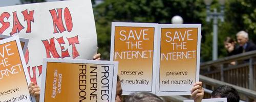 net_neutrality2